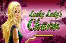 http://vulcan-delux-win.com/lucky-lady-charm/