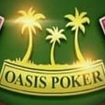 http://vulcan-delux-win.com/oasis-poker-classic/