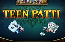 http://vulcan-delux-win.com/poker-teen-patti/