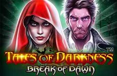 http://vulcan-delux-win.com/tales-of-darkness-break-of-dawn/