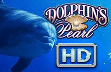 http://vulcan-delux-win.com/dolphins-pearl-hd/