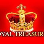 http://vulcan-delux-win.com/royal-treasures/
